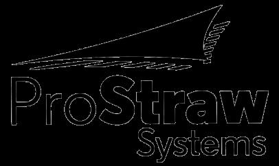 ProStraw Systems