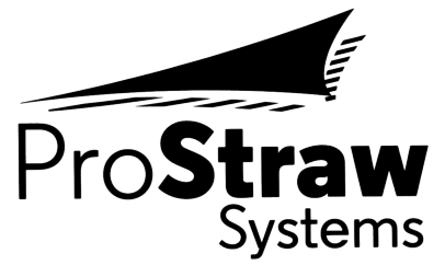 ProStraw Systems